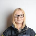 JF Betreuerin Celina Wieggrebe